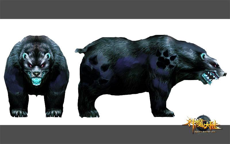 壁纸 大象 动物 800_500