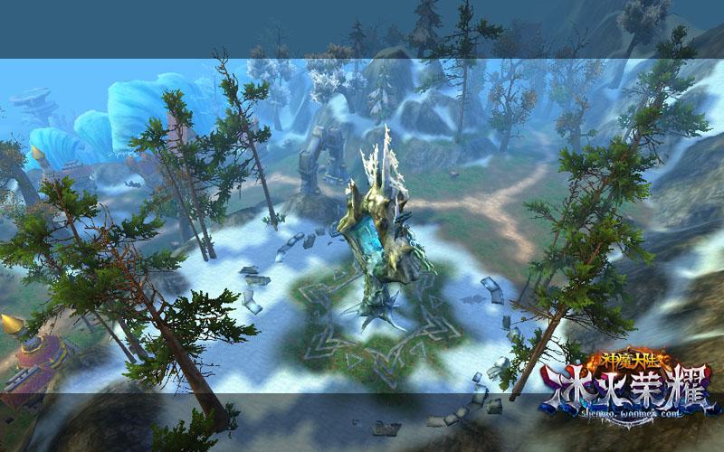图片: 图8:冰霜覆盖大地.jpg