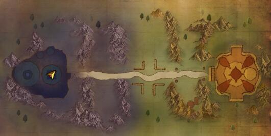图片: 对战地图.jpg