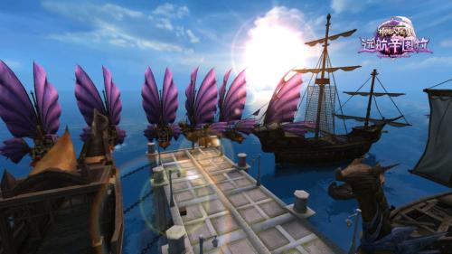 图片: 图6开启航海之旅_编辑.jpg
