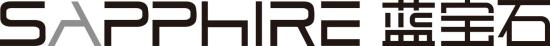 图片: 图5蓝宝石NEW-黑灰横版logo.jpg