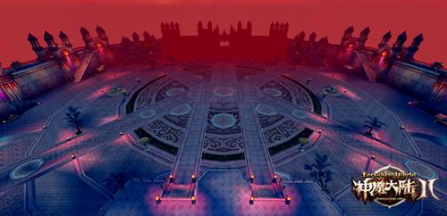 图片: 图3:新攻城战内城.jpg