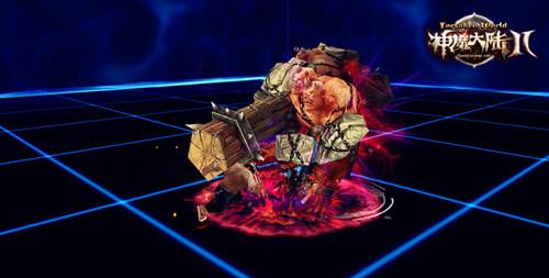 图片: 图5:湮灭之间的怪物挑战.jpg