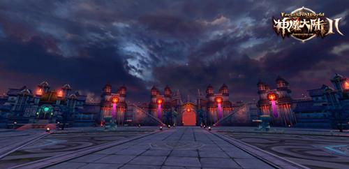 图片: 图1:新攻城战城门.jpg