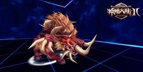 图片: 图3:湮灭之间的怪物挑战.jpg
