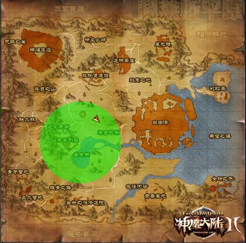 图片: 图4:冠军的试炼地图.jpg