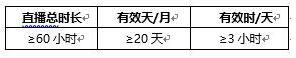 图片: QQ截图20201201111515.jpg