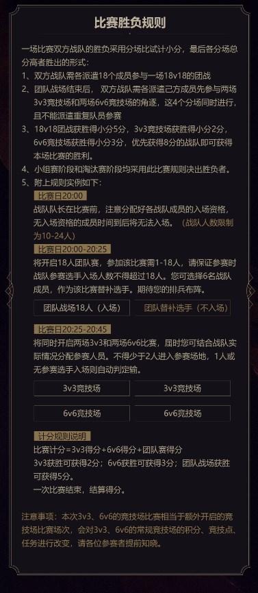 图片: QQ图片20201210101212_副本.jpg