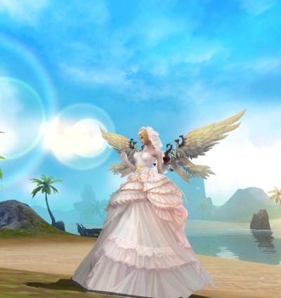 图片: 翅膀(1).png