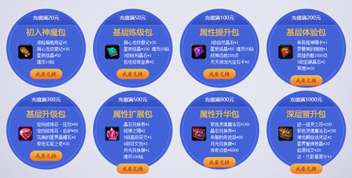 图片: 图3:精品回馈礼包.png